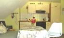 Bilder FeWo Zimmer