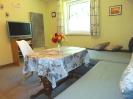 Wohnküche unserer Ferienwohnung_1