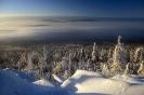 Kösseine-Winter